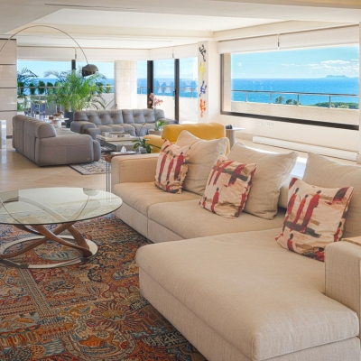 amazing-penthouse-for-sale-marbella-center2
