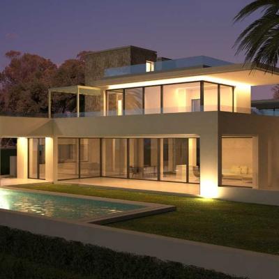 new-contemporary-villas-for-sale-guadalmina-baja
