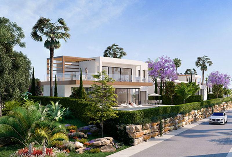 modern-home-design-marbella-new-developments-marbella