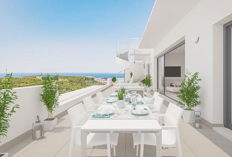 new-developments-marbella-real-estate-developments-blue-chili-homes