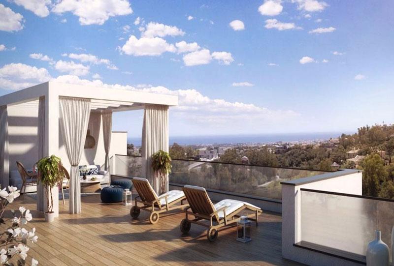 new-developments-marbella-real-estate-developments-marbella-blue-chili-homes