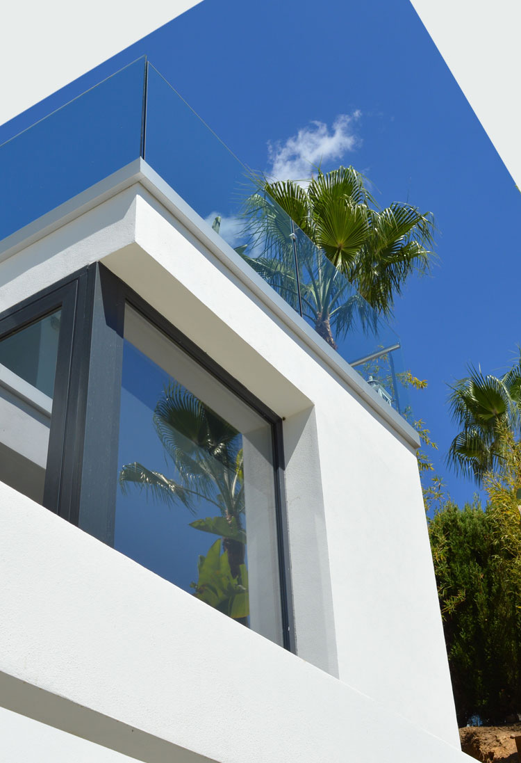 Project Management marbella-architecture-modern-homes-design