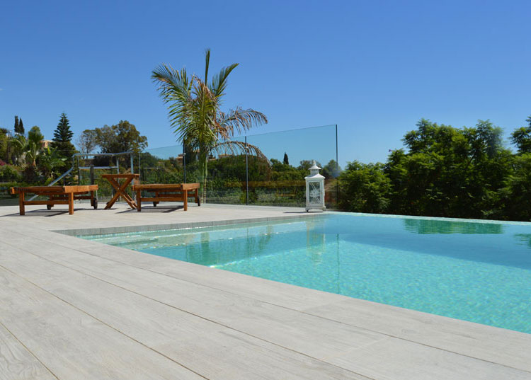Project Management marbella-architecture-modern-homes-design