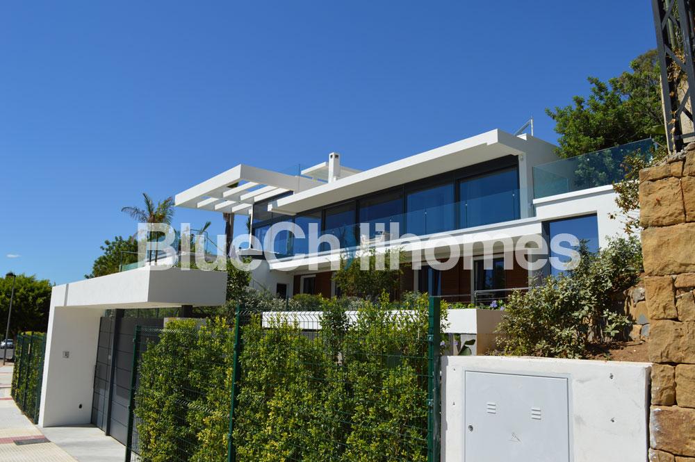 marbella-show-house-modern-house