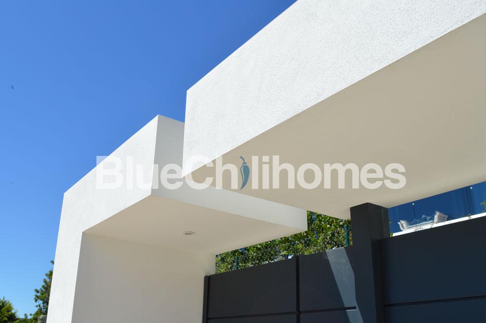 modern-architecture-marbella-house-design-marbella