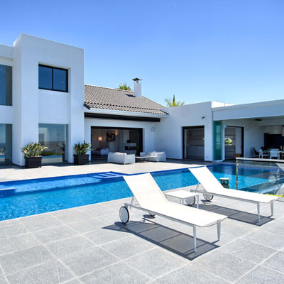 new-contemporary-villa-for-sale-los-flamingos