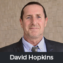 David Hopkins - Blue Chili Real Estate Marcella