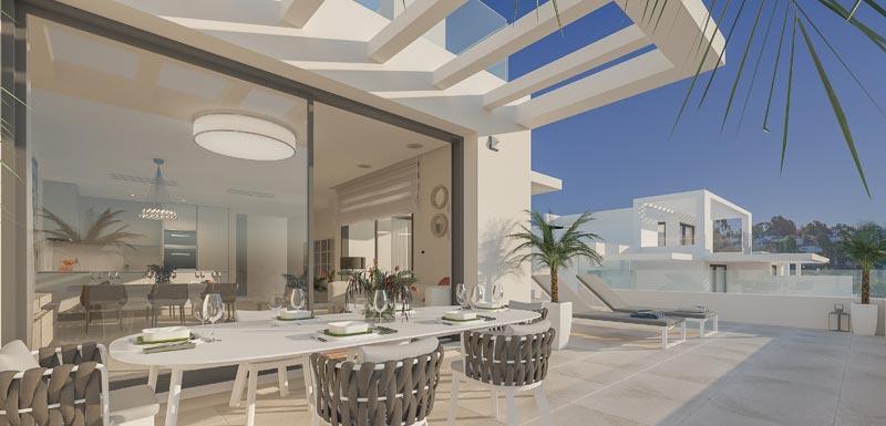 Cortijo-del-Golf-estepona-new-real-estate-development-estepona