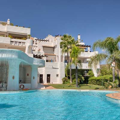 Luxury-Penthouse-in-Las-Lomas-de-La-Quinta-Golf-Marbella-2