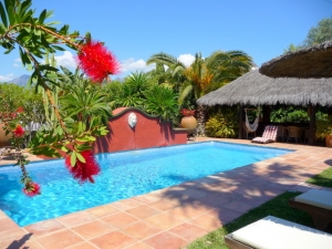 Marbella-Charming-hotel-boutique-colonial-style
