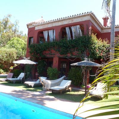 Marbella-Charming-hotel-boutique-for-sale-marbella