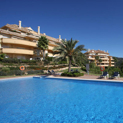 Real-estate-for-sale-marbella-Apartment-for-sale-in-Elviria-Hills-1