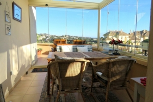 Real-estate-marbella-Apartment-for-sale-in-Elviria-Hills