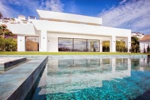 Villa-for sale-La-Alqueria-Benahavis-marbella-villa
