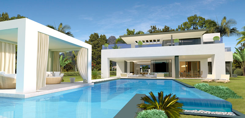 concept las lomas de marbella club new developments marbella