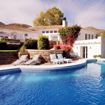 frank-lloyd-wright-villa-for-sale-benalmadena