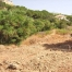 building-Plot-for-sale-in-Elviria-Hills-marbella