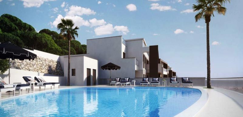 new-development-costa-del-sol-villa-for-sale-new-developments-marbella-benahavis-luxury