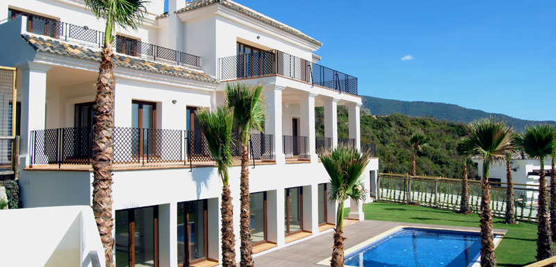 benahavis-new-development