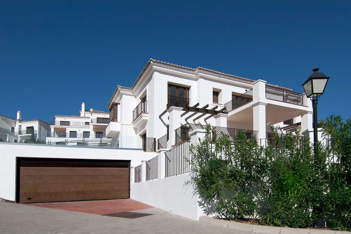 villa-for-sale-benahavis-luxury-villa-sale