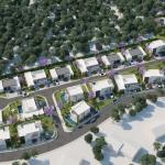 arboleda new development marbella villas for sale Benahavis Marbella