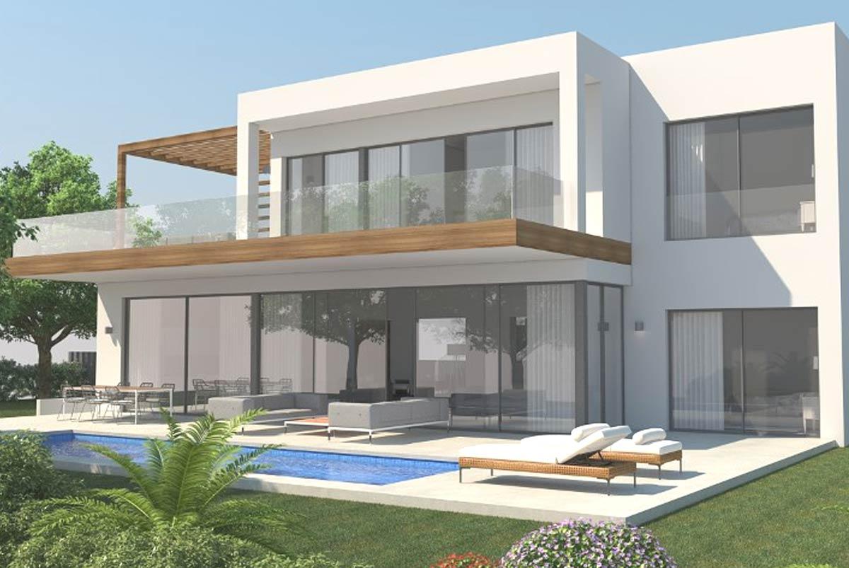 arboleda-new-development-marbella-villas-for-sale