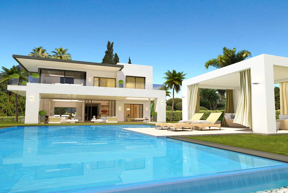 concept las lomas de marbella club new developments marbella villa 3
