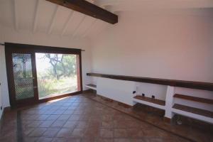 Villa-for-sale-La-Mairena-Marbella
