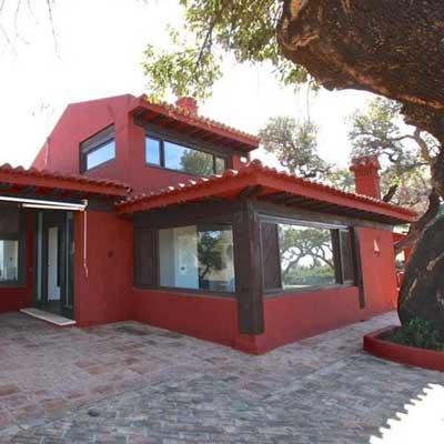 rustic-villa-for-sale-marbella-la-mairena