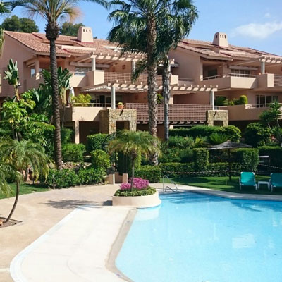 luxury-2-bedroom-golf-apartment-marbella