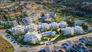 Cortijo-del-Golf-estepona-new-development