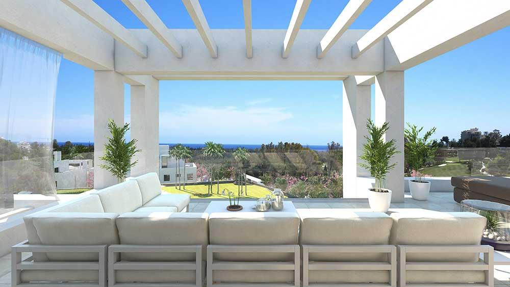 las-terrazas-de-atalaya-marbella-solarium