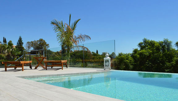 marbella real estate for sale property developments in marbella