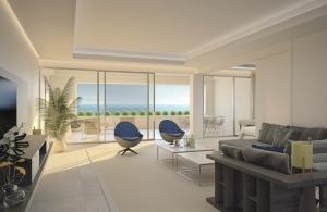 Darya-Estepona-new-landmark-new-development-costa-del-sol-10