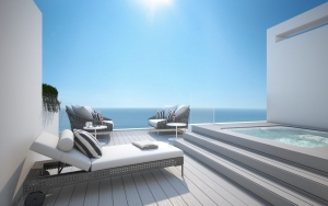 new-development-in-estepona-the-island-beach-front-new-apartments-penthouses