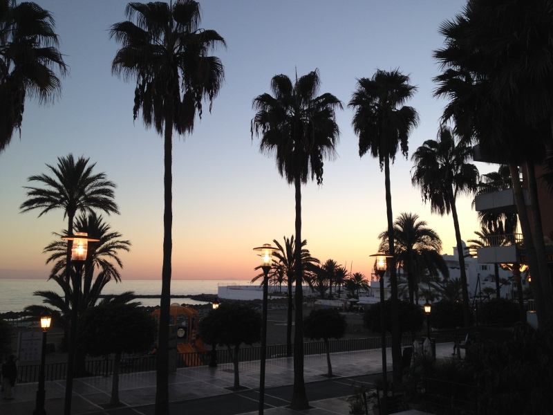 reasons-why-marbella-is-your-dream-holiday-destination