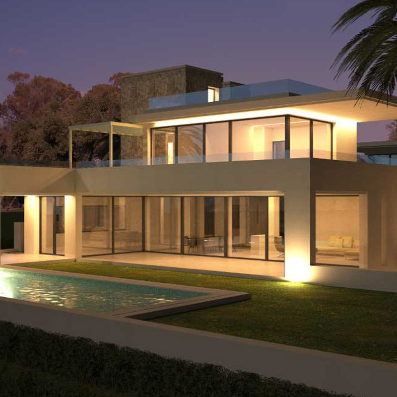 new-contemporary-villas-for-sale-guadalmina-baja