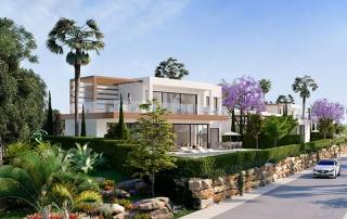 modern-home-design-marbella-new-developments-marbella