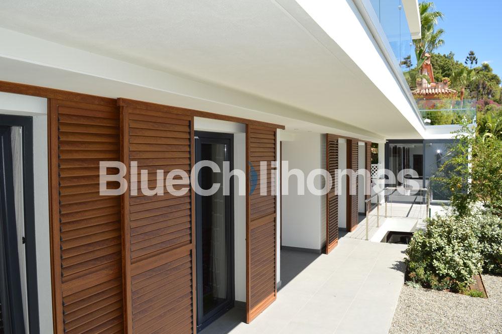 marbella-architecture-modern-house-designers