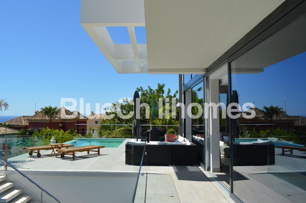 marbella-modern-villa-design-marbella-architecture