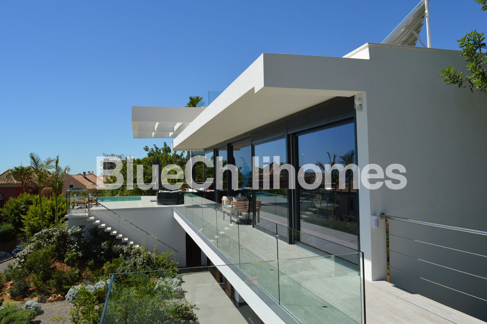 marbella-villa-house-construction-marbella