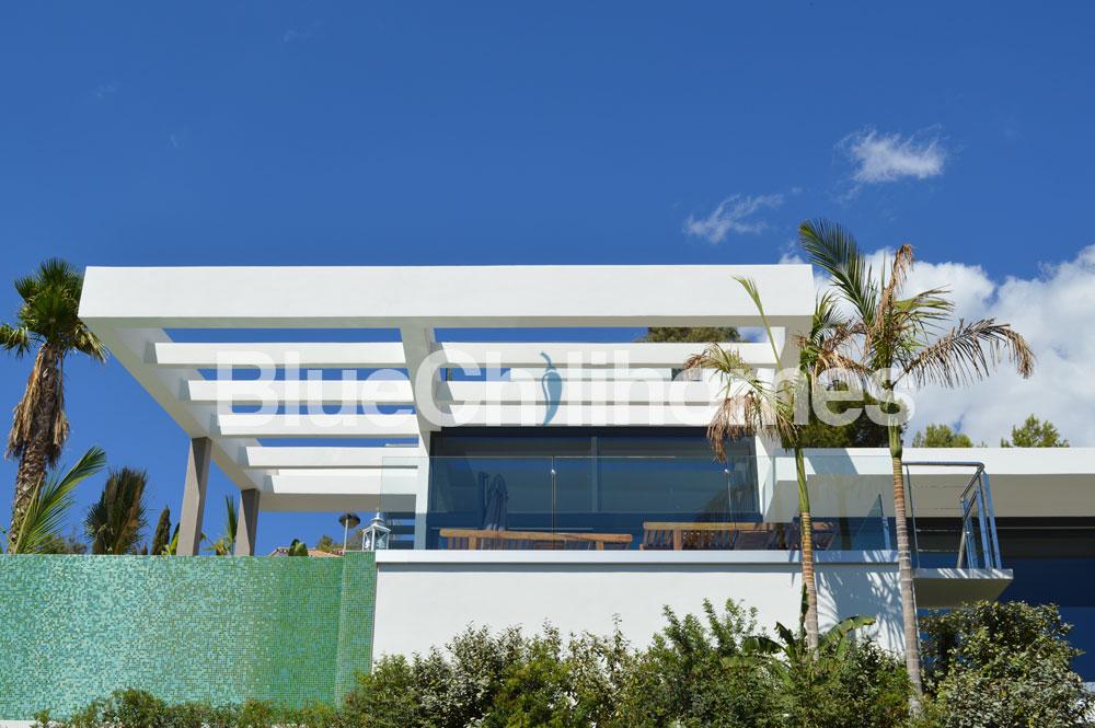 modern-house-design-marbella
