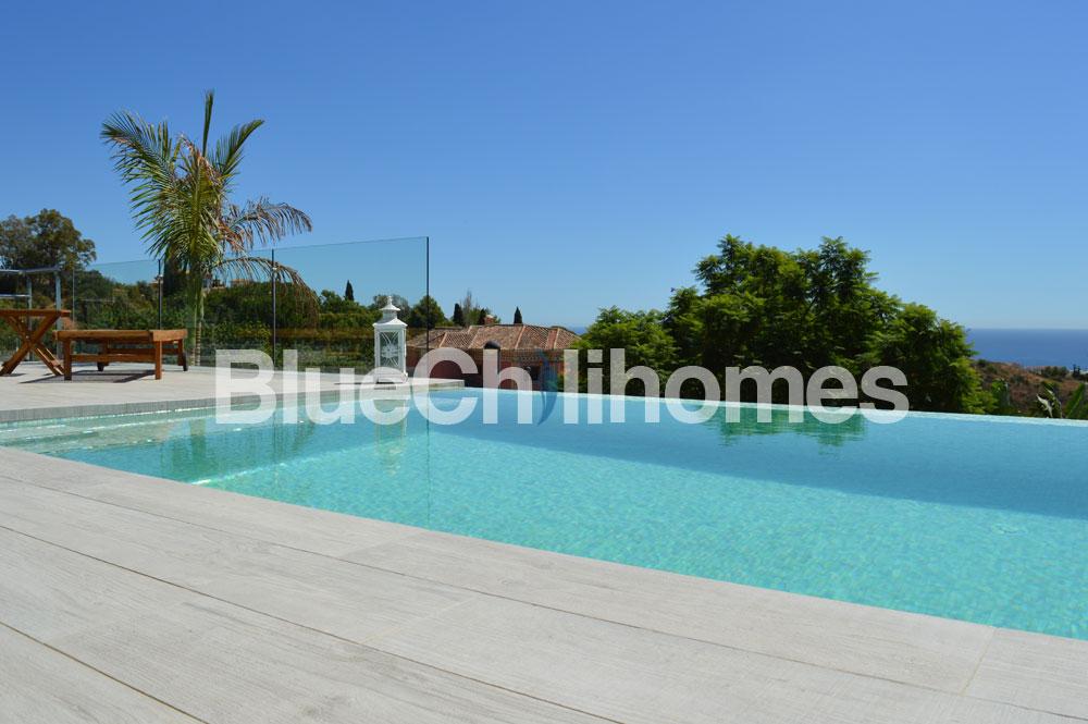 modern-houses-marbella-villa-design