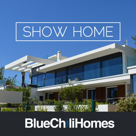 real estate marbella - Blue Chili Homes