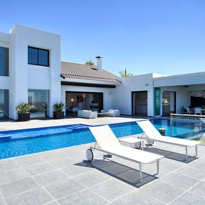 new-contemporary-villa-for-sale-los-flamingos