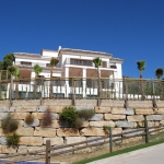 benahavis-hills-country-club-villa-for-sale-marbella