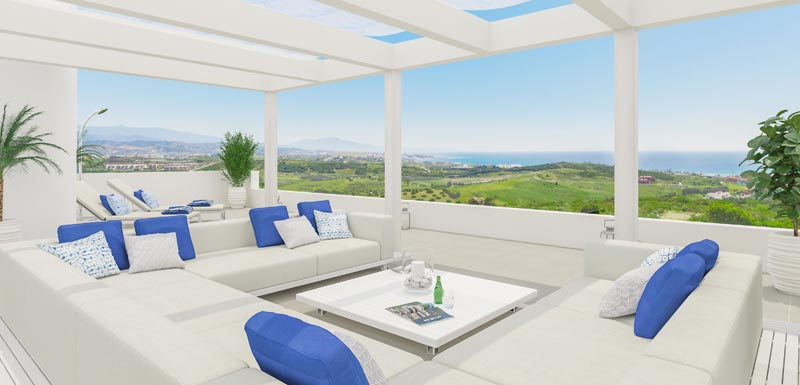 marbella-real-estate-agents-new-developments-marbella