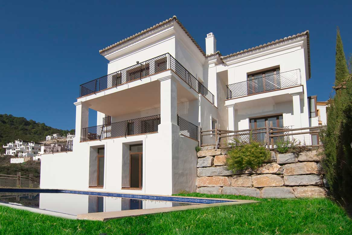 villas-for-sale-benahavis-marbella-luxury-villa-sale