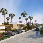 arboleda new development marbella villas for sale Benahavis Marbella