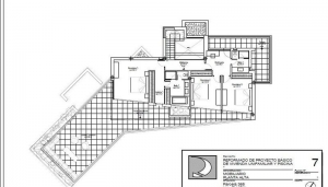 Plot-for-sale -Elviria-Marbella-new-development-marbella